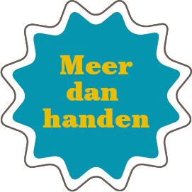 'Meer dan Handen'