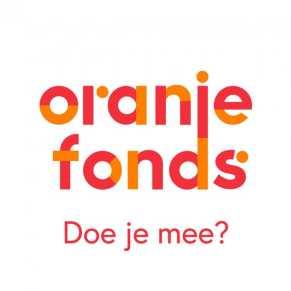 Grote bijdrage Oranje Fonds voor SESAM